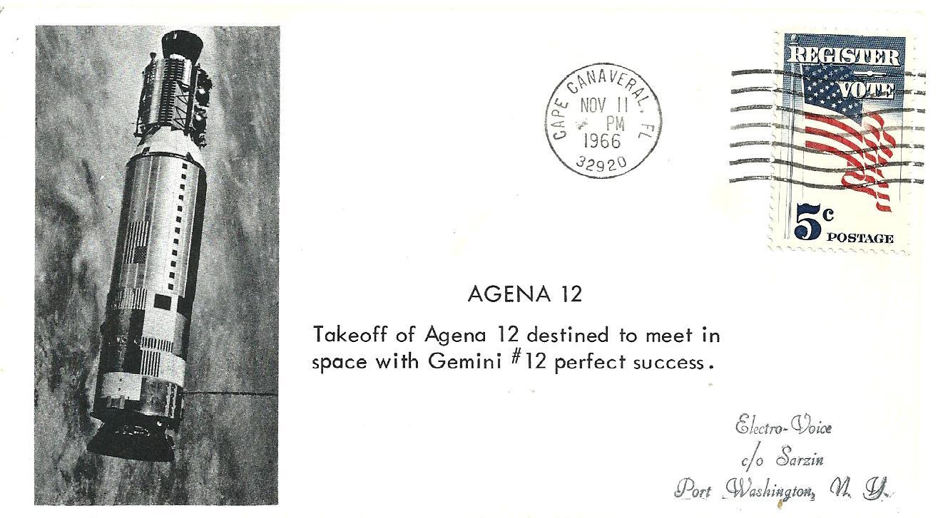 TDA-7A