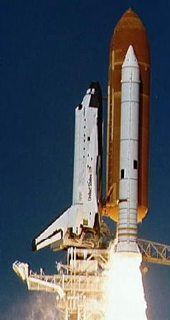STS-41C