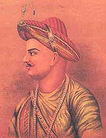 """tipu sultan against british Honouring india's first freedom fighter & the tiger of mysore for his bravery & sacrifice in fighting the british  india remembers 'tiger of mysore' tipu sultan who fought valiantly against the british  """"the modern history of karnataka covering the period 1782-1799 is known for the significant role played by tipu sultan, popularly."""