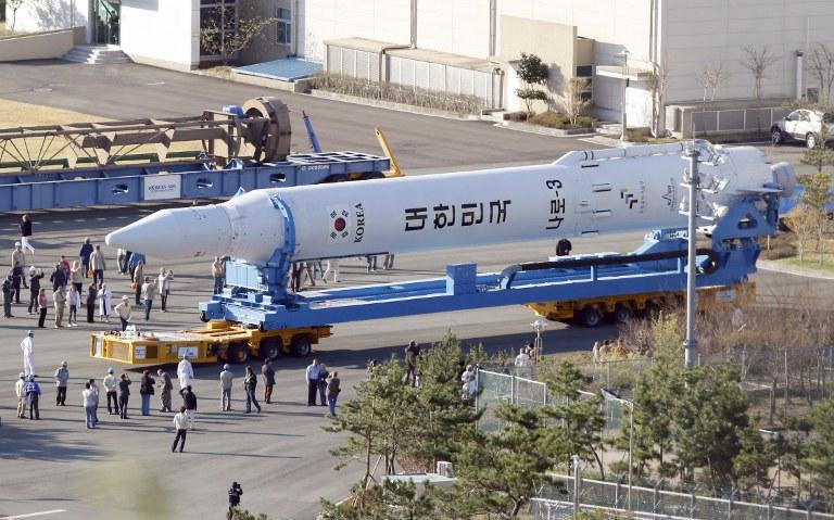 Naro-1